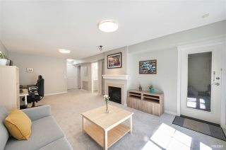 """Photo 23: 42 2978 WHISPER Way in Coquitlam: Westwood Plateau Townhouse for sale in """"WHISPER RIDGE"""" : MLS®# R2579709"""