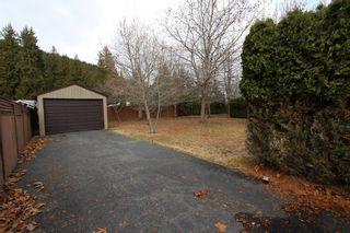 Photo 56: 1343 Deodar Road in Scotch Ceek: North Shuswap House for sale (Shuswap)  : MLS®# 10129735