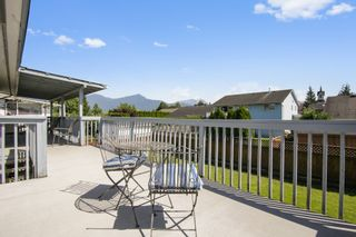 Photo 19: 46616 ARBUTUS Avenue in Chilliwack: Chilliwack E Young-Yale House for sale : MLS®# R2466242