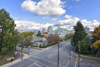 """Photo 9: 404 2851 HEATHER Street in Vancouver: Fairview VW Condo for sale in """"Tapestry"""" (Vancouver West)  : MLS®# R2512313"""