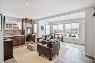 Photo 36: 20 Elgin Estates View SE in Calgary: McKenzie Towne Detached for sale : MLS®# A1076218