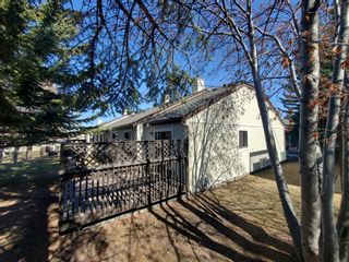 Photo 44: 15 Coach Side Terrace SW in Calgary: Coach Hill Row/Townhouse for sale : MLS®# A1071978