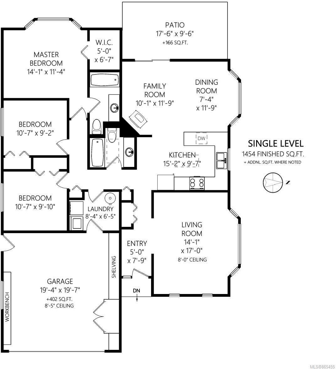 Photo 31: Photos: 399 Beech Ave in : Du East Duncan House for sale (Duncan)  : MLS®# 865455