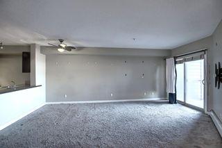 Photo 3: 318 355 Taralake Way NE in Calgary: Taradale Apartment for sale : MLS®# A1060630