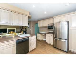 Photo 4: 4132 BELANGER Drive in Abbotsford: Abbotsford East House for sale : MLS®# R2294976