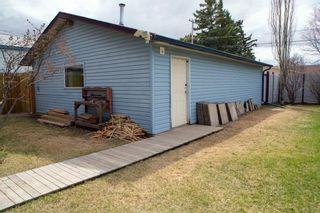 Photo 10: 651 10 Avenue: Carstairs Detached for sale : MLS®# A1102712