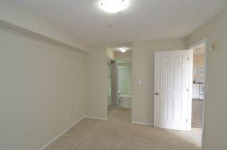 Photo 18:  in Edmonton: Zone 35 Condo for sale : MLS®# E4175320