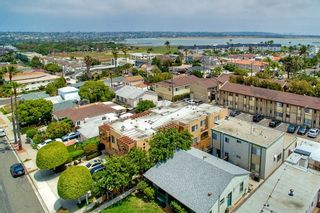 Photo 21: PACIFIC BEACH Condo for sale : 1 bedrooms : 4205 Lamont St #19 in San Diego