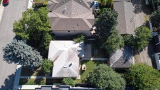 Photo 4: 909 22 Avenue NW in Calgary: Mount Pleasant Detached for sale : MLS®# A1141521