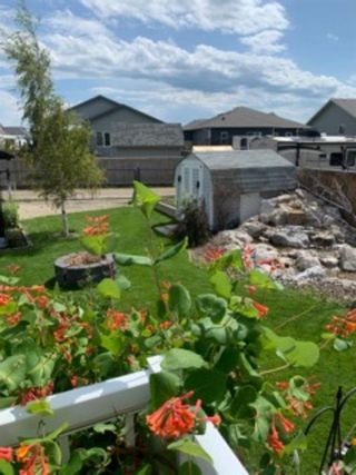 Photo 32: 1521 McAlpine Street: Carstairs Detached for sale : MLS®# A1106542