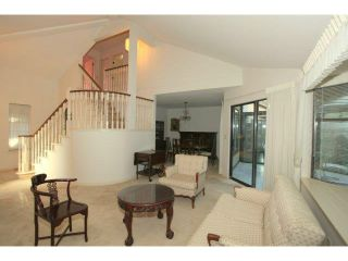 Photo 2: # 1 1804 SOUTHMERE CR in Surrey: Sunnyside Park Surrey Condo for sale (South Surrey White Rock)  : MLS®# F1400793