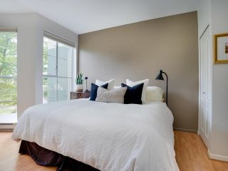"""Photo 10: 209 1928 NELSON Street in Vancouver: West End VW Condo for sale in """"Westpark House"""" (Vancouver West)  : MLS®# R2625664"""