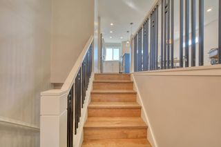 Photo 6: 719 ALLDEN Place SE in Calgary: Acadia Detached for sale : MLS®# A1031397