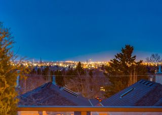 Photo 29: 4123 17 Street SW in Calgary: Altadore Semi Detached for sale : MLS®# A1100990