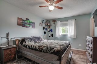 Photo 14: 327 George Road in Saskatoon: Dundonald Residential for sale : MLS®# SK863608