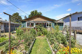 Photo 2: 75 Sahtlam Ave in : Du Lake Cowichan House for sale (Duncan)  : MLS®# 882200