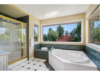 """Photo 25: 10197 170A Street in Surrey: Fraser Heights House for sale in """"ABBEY GLEN"""" (North Surrey)  : MLS®# R2594533"""