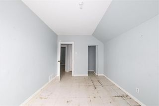 Photo 22: 427 College Avenue in Winnipeg: North End Residential for sale (4A)  : MLS®# 202110127