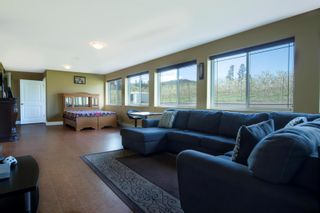 Photo 20: 2470 Glenmore Road, in Kelowna: Agriculture for sale : MLS®# 10231121