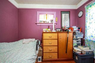 Photo 18: 3657 E PENDER Street in Vancouver: Renfrew VE House for sale (Vancouver East)  : MLS®# R2561375