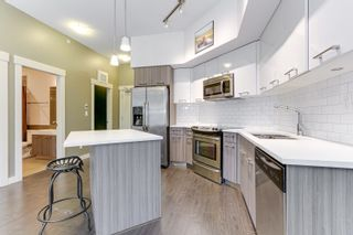 """Photo 9: 508 2214 KELLY Avenue in Port Coquitlam: Central Pt Coquitlam Condo for sale in """"SPRING"""" : MLS®# R2596495"""