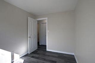 Photo 9: 3036 Doverville Crescent SE in Calgary: Dover Semi Detached for sale : MLS®# A1148570