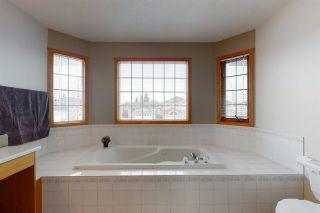 Photo 19: 6133 157A Avenue in Edmonton: Zone 03 House for sale : MLS®# E4231324
