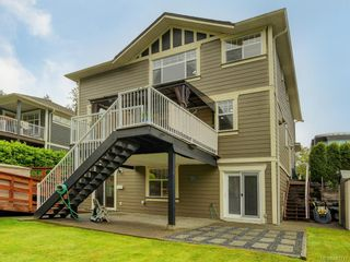 Photo 26: 2512 Westview Terr in Sooke: Sk Sunriver House for sale : MLS®# 841711