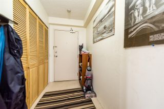 """Photo 8: 2001 3970 CARRIGAN Court in Burnaby: Government Road Condo for sale in """"The Harrington"""" (Burnaby North)  : MLS®# R2481608"""