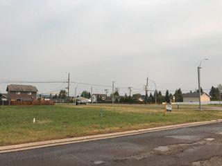 Photo 2: LOT 3 10004 111 Avenue in Fort St. John: Fort St. John - City NW Land for sale (Fort St. John (Zone 60))  : MLS®# R2561420