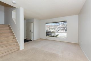 Photo 7: 887 Erin Woods Drive SE in Calgary: Erin Woods Detached for sale : MLS®# A1099055