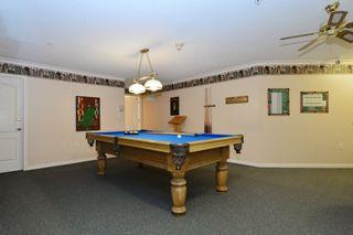 Photo 17: 403 15340 19A Avenue in Surrey: King George Corridor Condo for sale (South Surrey White Rock)  : MLS®# R2353532