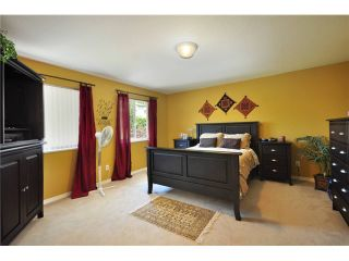 Photo 7: 3325 WILLERTON Court in Coquitlam: Burke Mountain House for sale : MLS®# V843037