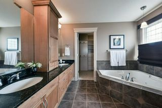 Photo 26: 32 coulee View SW in Calgary: Cougar Ridge Detached for sale : MLS®# A1117210