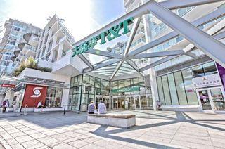"Photo 27: 611 2220 KINGSWAY Street in Vancouver: Victoria VE Condo for sale in ""KENSINGTON GARDEN"" (Vancouver East)  : MLS®# R2499248"