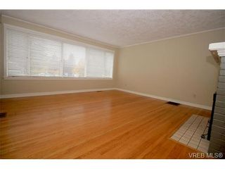 Photo 2: 3167 Glasgow St in VICTORIA: Vi Mayfair House for sale (Victoria)  : MLS®# 715614
