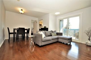 Photo 2: 224 3033 OSPIKA Boulevard in Westwood: Carter Light Condo for sale (PG City West (Zone 71))  : MLS®# R2449843