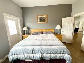 Photo 21: 7 Evergreen Close: Wetaskiwin House for sale : MLS®# E4230056