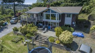 Photo 9: 1431 Sherwood Dr in Nanaimo: Na Departure Bay Other for sale : MLS®# 883758