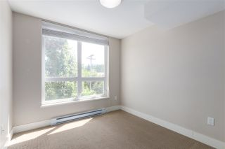 """Photo 11: 301 55 EIGHTH Avenue in New Westminster: GlenBrooke North Condo for sale in """"Eight West"""" : MLS®# R2377360"""