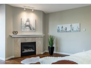 """Photo 10: 207 1551 FOSTER Street: White Rock Condo for sale in """"SUSSEX HOUSE"""" (South Surrey White Rock)  : MLS®# R2615231"""