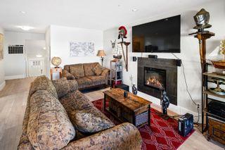 Photo 6: 6867 Laura's Lane in : Sk John Muir Half Duplex for sale (Sooke)  : MLS®# 876364