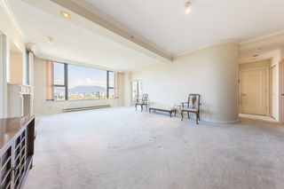 """Photo 9: 900 1788 W 13TH Avenue in Vancouver: Fairview VW Condo for sale in """"THE MAGNOLIA"""" (Vancouver West)  : MLS®# R2497549"""