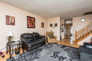 Photo 11: 2907 149 Avenue in Edmonton: Zone 35 House for sale : MLS®# E4248889