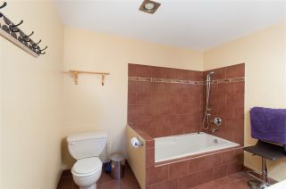 Photo 20: 301 2733 ATLIN Place in Coquitlam: Coquitlam East Condo for sale : MLS®# R2532056