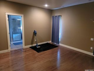 Photo 14: 124 Metanczuk Road in Aberdeen: Residential for sale (Aberdeen Rm No. 373)  : MLS®# SK862910