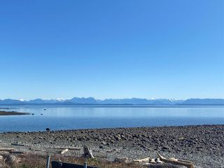 Photo 5: 3820 S Island Hwy in : CR Campbell River South House for sale (Campbell River)  : MLS®# 872934