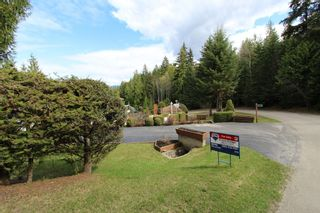 Photo 47: 48 4498 Squilax Anglemont Road in Scotch Creek: North Shuswap House for sale (Shuswap)  : MLS®# 1013308