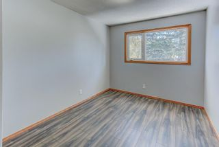 Photo 31: 22 Knowles Avenue: Okotoks Detached for sale : MLS®# A1092060