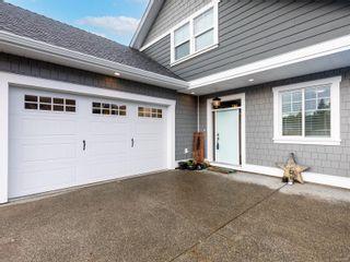 Main Photo: 3217 Fernwood Lane in : PA Port Alberni House for sale (Port Alberni)  : MLS®# 862491